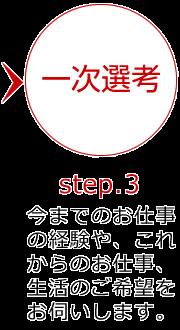 オートワークス京都の就労までの流れ3