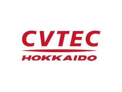 CVTEC北海道