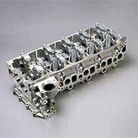 いすゞエンジン製造北海道