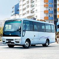 日産車体 京都分室<br class=nobr>