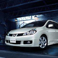 日産車体 湘南工場