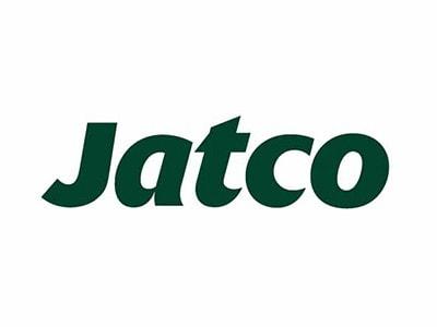 Jatcoロゴ