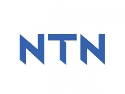 NTNロゴ