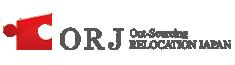 株式会社ORJ