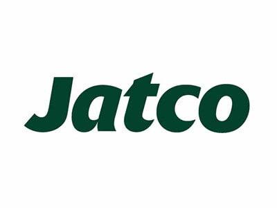 jatcoについて|期間工.jp|大手...